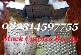 Jual Obat Aborsi Cytotec Surabaya 082314597755 Obat Penggugur Kandungan