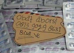 Apotik jual obat aborsi padang 081390298631 cytotec gastrul penggugur kandungan