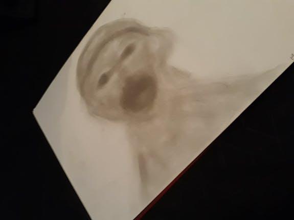 Obra de arte