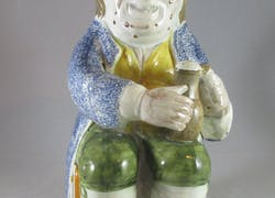 English Antique Pottery, Antique Ceramics and Porcelain, Nestegg Antiques, uk