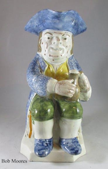 English Antique Pottery, Antique Ceramics and Porcelain, Nestegg Antiques, uk