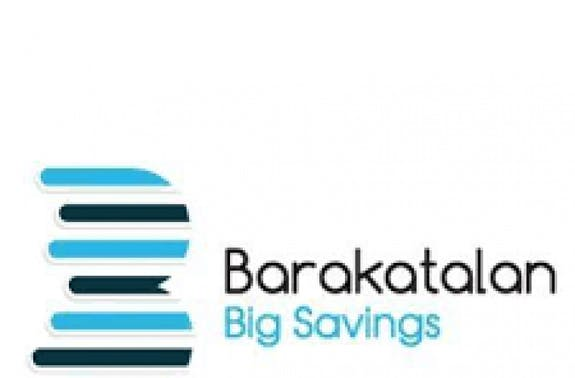 Save With Barakatalan