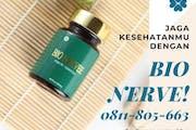 Mujarab Tenan! Wa o811-8o5.663 (Tsel), Agen Bio Nerve Makassar