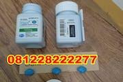 Apotik Jual Viagra Usa 100Mg Original Bandung 081228222277 cod