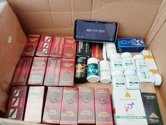 Alamat Toko Jual Obat Viagra Di Surakarta 082111113137 cod Antar gratis