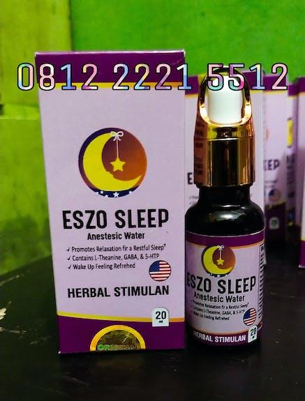 Obat Tidur (081222215512) Jual Obat Bius Asli Di Aceh