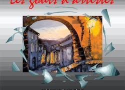 Réves d'Artistes - Carcassonne