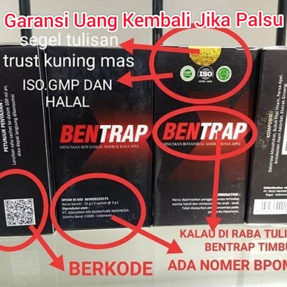 Jual Obat Bentrap Asli Di Batam 082320002654 antar gratis cod,