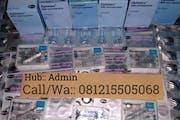 Jual Obat Aborsi Di Cikarang 081215505068 Cytotec Gastrul Penggugur Kandungan