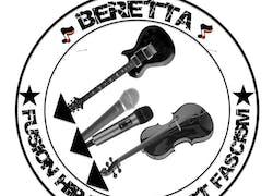 Un nouveau projet pour le groupe beretta Rap Fem:A Bout Portant!
