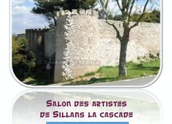 Expositon des artistes sillanais 2020