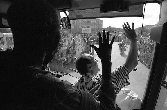 Jacques chirac, un président au-delà du cliché