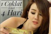 Jual Permen Soloco Di Surabaya 081222224090 Obat Kuat Soloco Asli cod Surabaya