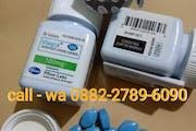 088227896090 Jual Resmi Obat Kuat Viagra Asli Di Jakarta Cod Antar Gratis