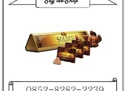 0852-8282-2239 >> Jual Permen Soloco Di Pekanbaru  Obat Kuat Soloco Asli