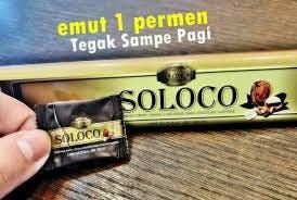 081226224446 Jual permen soloco asli di malang cod