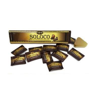 Jual Permen Soloco Asli Di Surabaya cod 082242241332