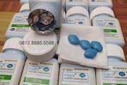 Obat Viagra Asli, Obat Kuat Vaigra, Viagra asli, Viagra asli Usa 0812.8885.5588