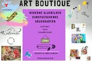 Art boutique allschwil