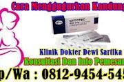 Beli cytotec bali 081294545456 Obat Aborsi Cytotec