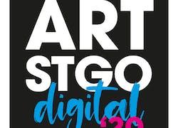 ArtStgo