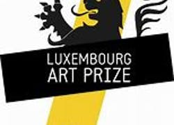 Concours international art prize