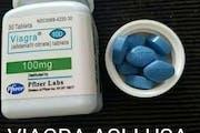 Jual Viagra Asli Di Bandung 082211777050 Obat Viagra cod Bandung