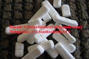 OxyContin, Roxicodone, Oxycodone Oxycodone (OxyContin)