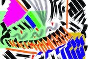 Paralelismo - Manifiesto 2020