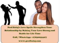 Love Spell Caster Online: Love Spells in London  Love Spells That Work for Real