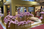 Get Best High Quality Exhibit Rental On Best Price in usa and Europe.
