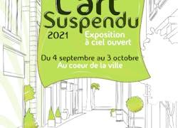 L'Art Suspendu - Sanary-sur-Mer