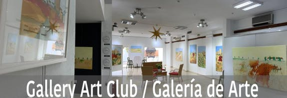 Grand Opening Vernissage on the 24th september!