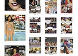 Celebrating 22 Years of Miami Beach Comic Book History
